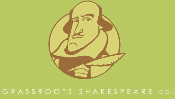 Grassroots Shakespeare